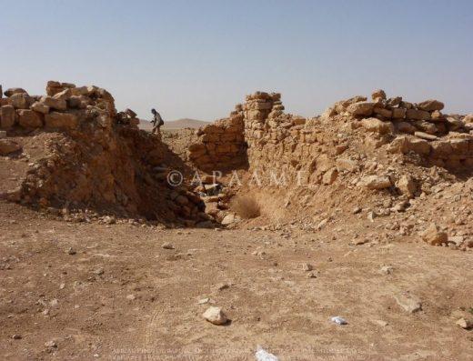 ri009/مسجد خان الزبيب